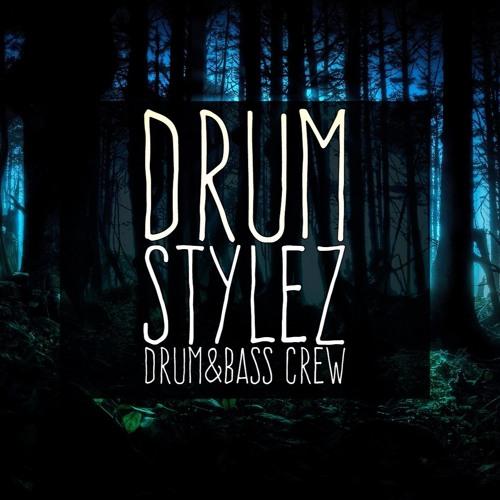 DRUMSTYLEZ.CZ's avatar