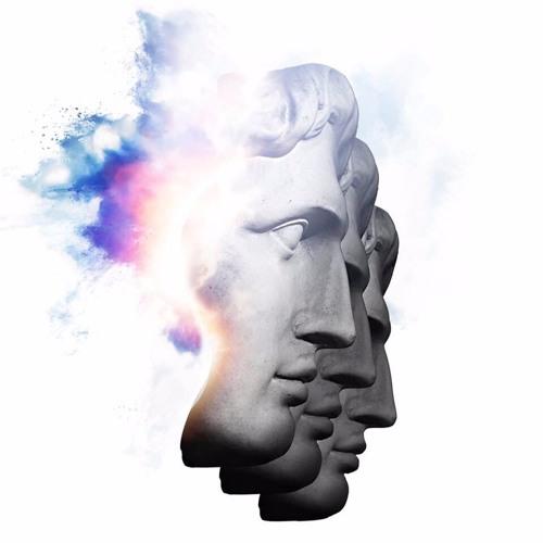velventin's avatar