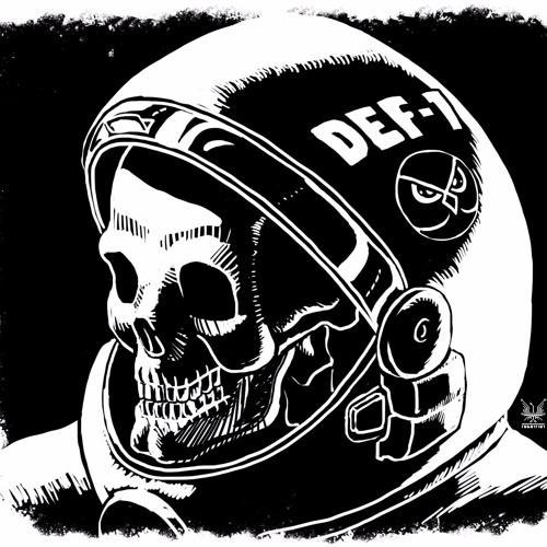 DEFNDRS's avatar