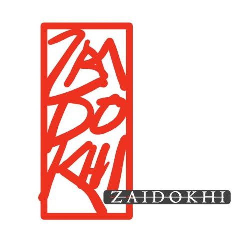 Zaidokhi's avatar