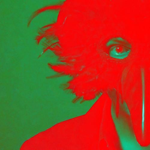 Tresen's avatar