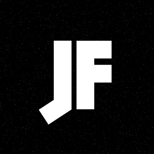 JeckyFurs's avatar