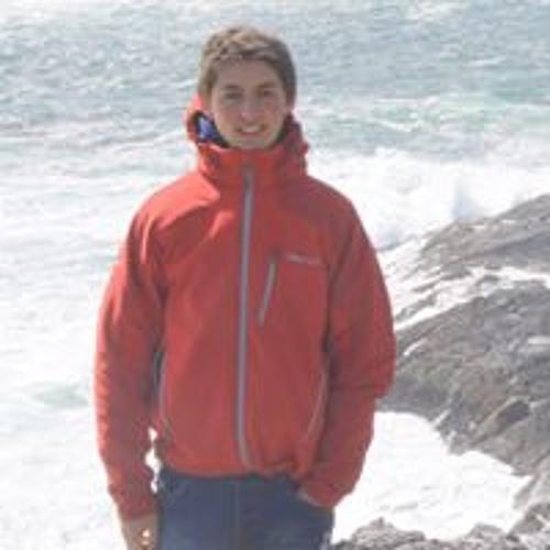Paul Reisinger's avatar
