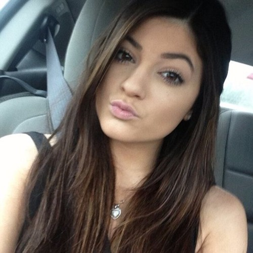 Sally Gibson's avatar