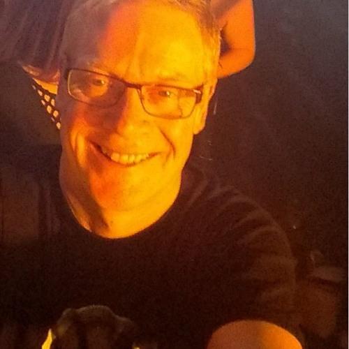Andrew Raine 1's avatar