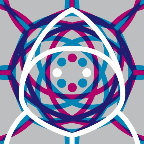 KhyllBotz's avatar