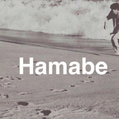 Hamabe's avatar
