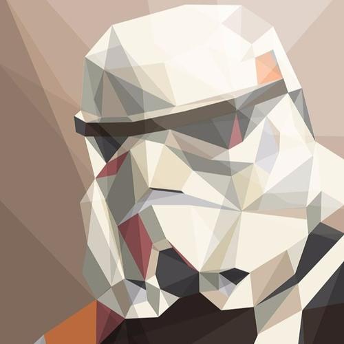 Tech Gun / Soft Mist's avatar