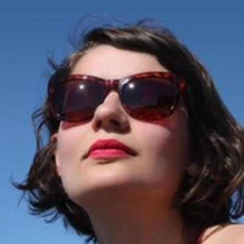 Maud Lambard's avatar