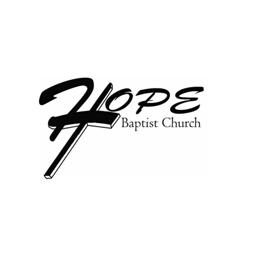 Hope2019-12-24-Christmas Eve