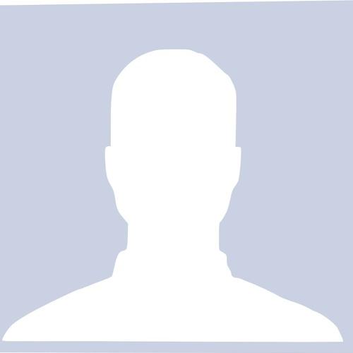 xxxxxxx's avatar