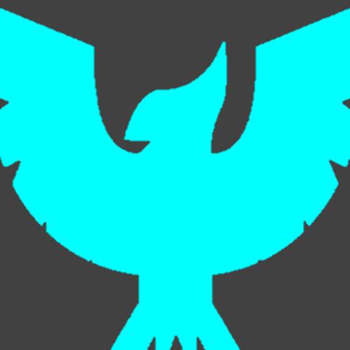 Falcon Pawnch's avatar