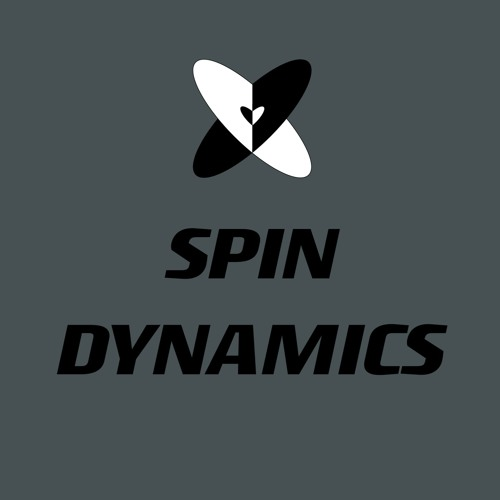 Spin Dynamics/ ObenDruff's avatar