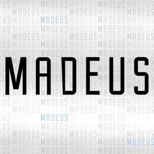 Madeus's avatar