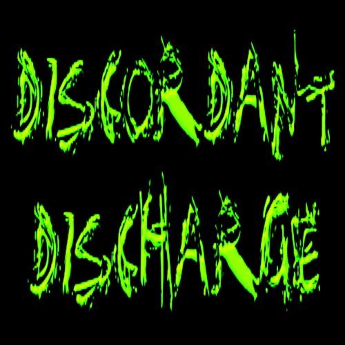 Discordant Discharge's avatar