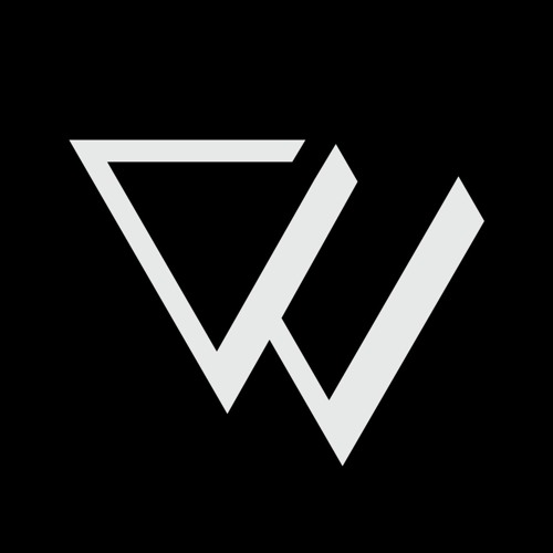 w_lf's avatar