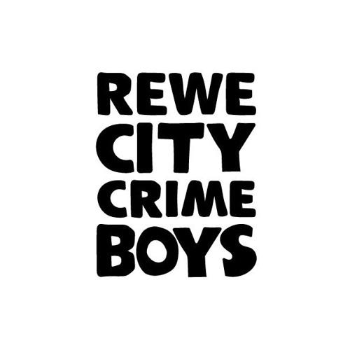 rewecitycrimeboys's avatar