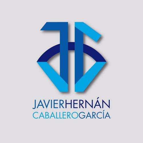 Caballerojavier13's avatar