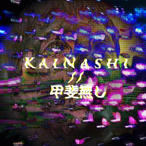 K a i N a s h i  // 甲斐無し's avatar