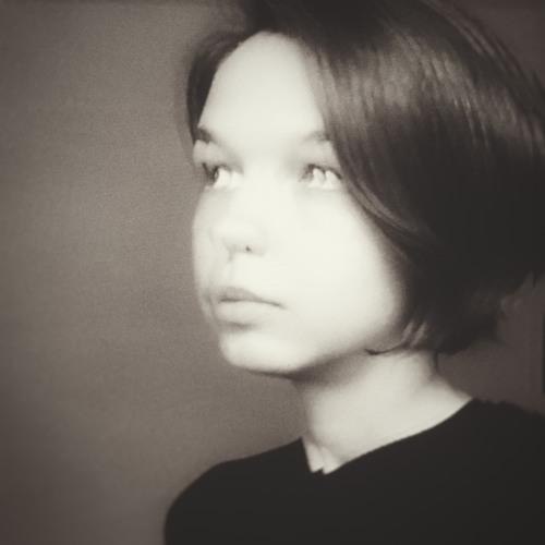 Gauntly's avatar