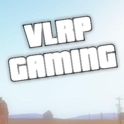 VLRP Gaming's avatar