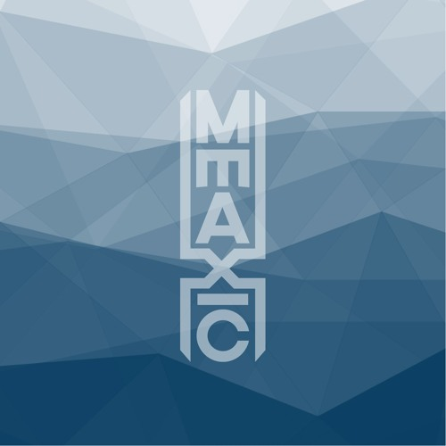 Meaxic's avatar