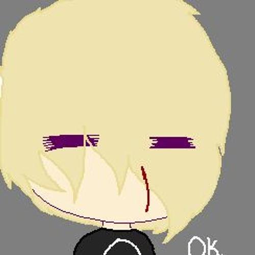 starkinzo's avatar