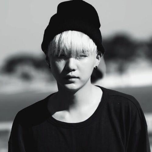 heaven_larry's avatar