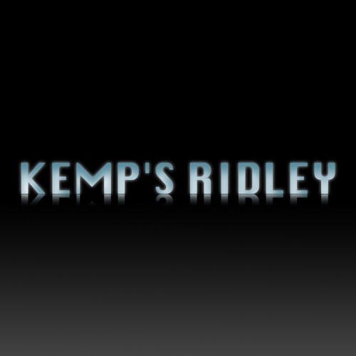 Kemp's Ridley's avatar
