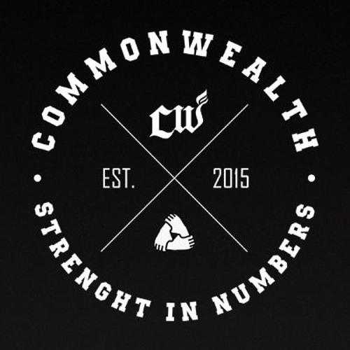 Commonwealth's avatar