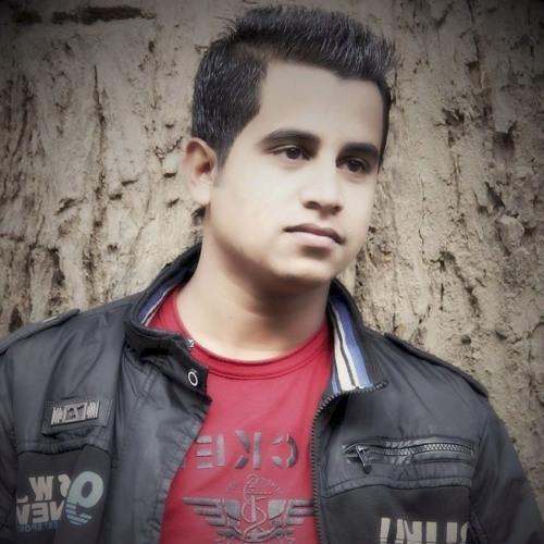 Majid Ayyan's avatar