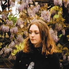 Lucy Grinter