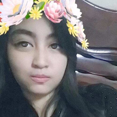 Ayi's avatar