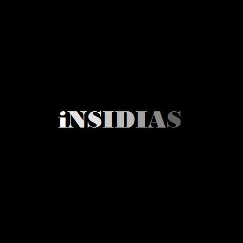 iNSIDIAS's avatar