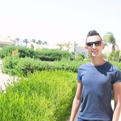Mohamed Mehana's avatar