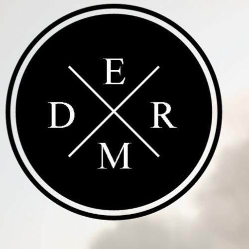 EDM REPOST✪'s avatar