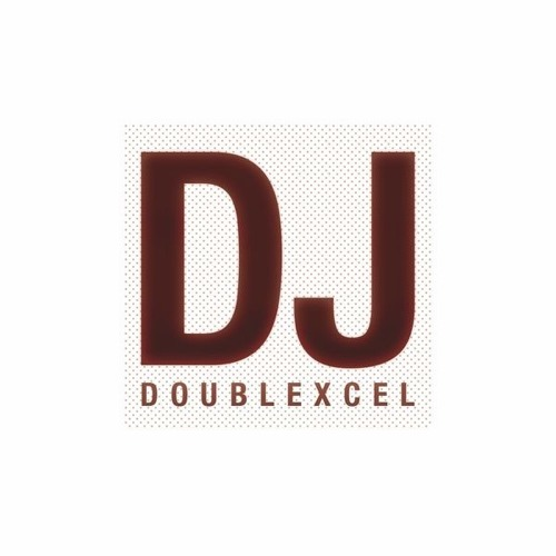 DJ DoubleXcel's avatar