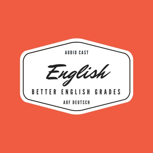 better English grades's avatar