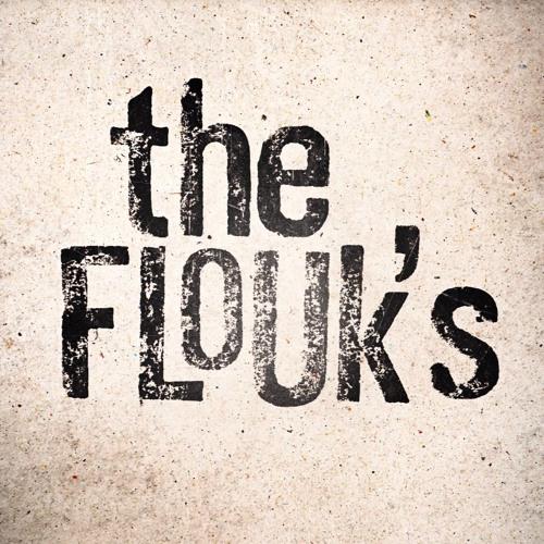 The Flouk's's avatar