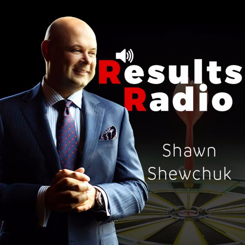Results Radio's avatar