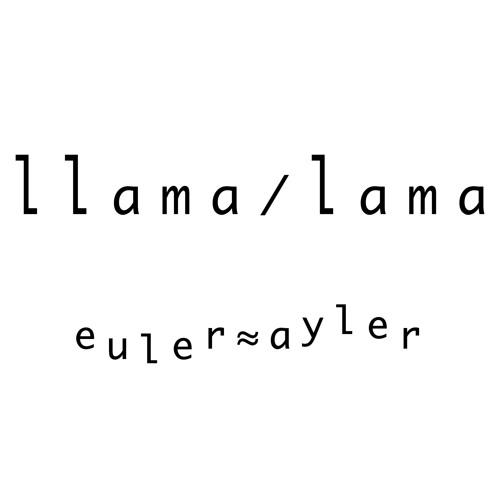 llamalama's avatar