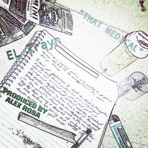 eltrayn's avatar