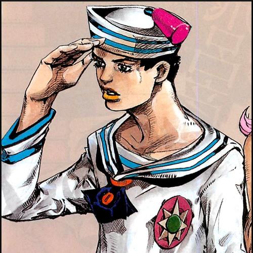 JoeStar's avatar