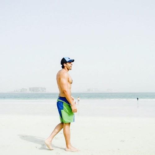 AnasAshour's avatar