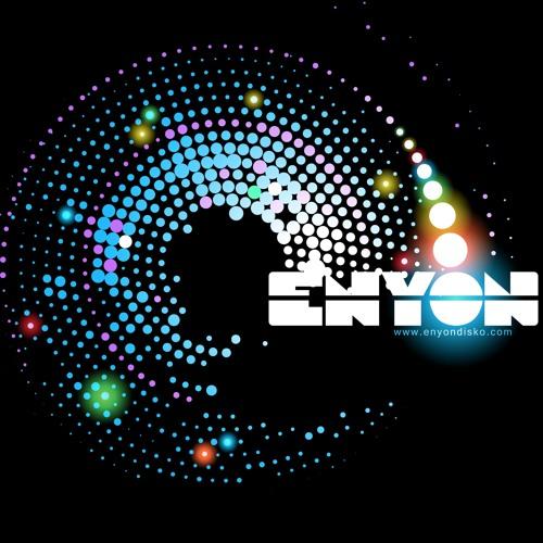 Enyon's avatar