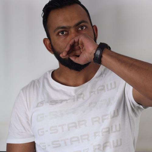 Sam Malik's avatar