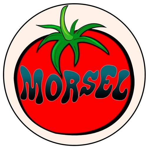 Morsel's avatar