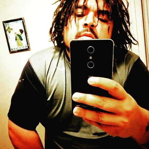 JON SAENZ's avatar