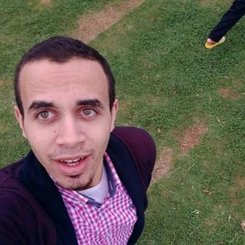 Mohamed Darwesh's avatar
