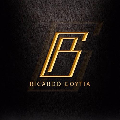 Ricardo Goytia (Rave Page)'s avatar